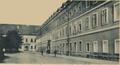 Kaserne Josefstadt.PNG