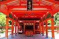 Kashii-gu0902.jpg