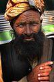 Kashmir (104391600).jpg