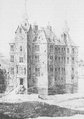 Kasteel De Cannenburch 1645.PNG