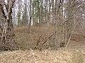 Kastrānes pilskalns, Suntažu pagasts, Ogres novads, Latvia - panoramio - M.Strīķis (3).jpg