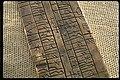 Kat nr 085 Runkalender av trä - KMB - 16000300015843.jpg