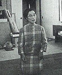 片岡球子 - ウィキペディアより引用