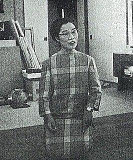Tamako Kataoka
