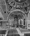 Katarina kyrka interiör 1890.jpg