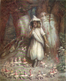 Kate Greenaway - The Elf Ring.png