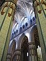Katedra p.w.NMP Królowej Świata. - panoramio - Czesiek11 (2).jpg