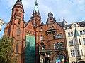 Katedra w Legnicy - panoramio.jpg