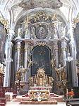 Kath. Pfarrkirche Mariae Himmelfahrt, 07.jpg