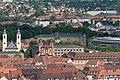 Kath. Pfarrkirche St. Peter Würzburg 20180521 001.jpg