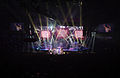 Katy Perry gig Nottingham 2011 MMB 77.jpg