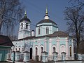 Kazanskaya church.JPG