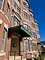 Kearsarge Apartments, Concord, NH (49188707221).jpg