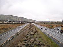 Interstate 182 - Wikipedia