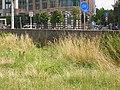 Keermuur De Gerlachekaai - 139446 - onroerenderfgoed.jpg