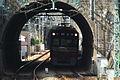 Keikyu type 1000 at Hemi (6344713076).jpg