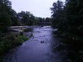 Keila river, Keila-Joa.JPG