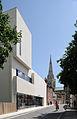 Keith Williams Architects Novium Museum Chichester.jpg