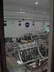 Kennedy Space Center 64.JPG