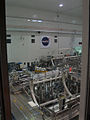 Kennedy Space Center 64.JPG