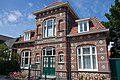 Kennemerstraatweg 148, Alkmaar.jpg