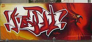 clark kent kollected works