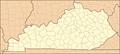 Kentucky Locator Map.PNG