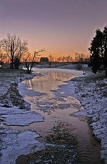 Jessamine County, Kentuckyjessamine county