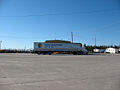 Kepa Transport - operating in the James Bay area.jpg