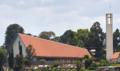 Kericho Cathedral-JamiiForum.png