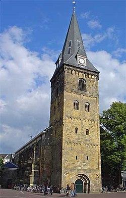 Kerk Enschede.jpg
