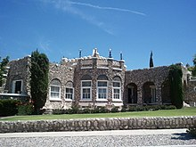 El Paso, Texas - Wikipedia on