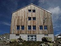 Keschhütte01.jpg