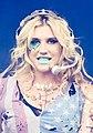 Kesha 2011 2 profile.jpg