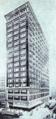 Kesner Building at northeast corner of Madison and Wabash (1911).png