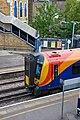 Kew Bridge Station - geograph.org.uk - 1846588.jpg