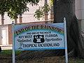 Key West FH000011.jpg