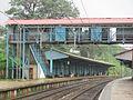 Khandala railway Station.jpg