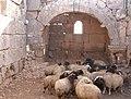 Kharrab Shams - panoramio.jpg