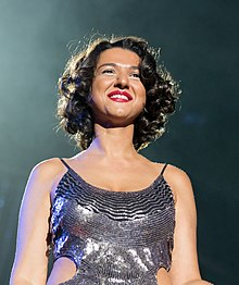 Khatia Buniatishvili - Global Citizen Festival Hamburg 15.jpg