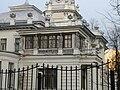 Khovrino manor 4.JPG