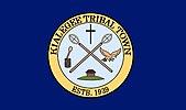 Kialegee Tribal Town, Oklahoma