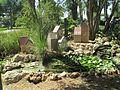 Kibbutz Tzova (1).jpg