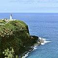 Kilauea Point lighthouse, Kauai, Hawaii (33673653865).jpg
