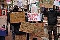 Kill the bill protest Reading DSC03790 (51097021540).jpg