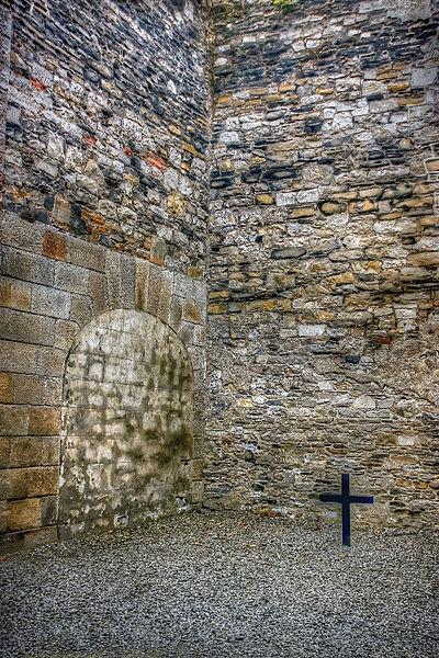 File:Kilmainham Gaol (8140000349).jpg