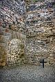 Kilmainham Gaol (8140000349).jpg