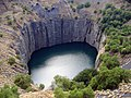 Kimberley Big Hole.jpg