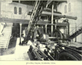 Kimberley Mine Winding Engine.png