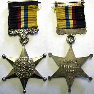Kimberley Star